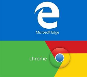microsoft edge是ie浏览器吗