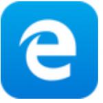 Microsoft Edge浏览器 1.0.0.1265下载