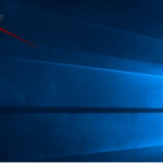 edge浏览器下载位置设置在什么地方?
