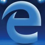 edge浏览器ie兼容模式设置教程分享