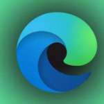 edge浏览器维基模式启用方法分享