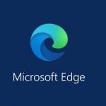 edge浏览器开发者模式在哪