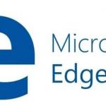 edge浏览器设置首页教程介绍