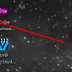 edge浏览器设置收藏夹栏显示步骤分享