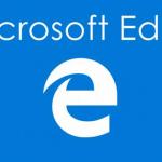 edge浏览器可以安装第三方插件吗