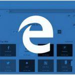 edge浏览器闪退修复方法分享
