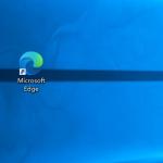 edge浏览器重置同步使用方法分享