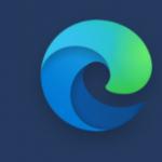 edge浏览器添加outlook扩展教程分享