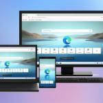 edge浏览器怎样清除多余用户配置