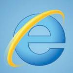 edge浏览器ie模式设置方法介绍