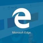edge浏览器不出现翻译提示怎么办