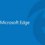 edge浏览器无法自动输入密码怎么办
