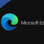 edge浏览器网站证书在哪里