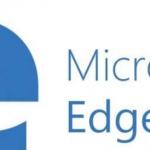 edge浏览器怎么更新?