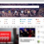 edge浏览器取消下载文件时的询问窗口方法分享